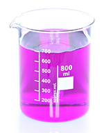 Picture of Sodium Permanganate
